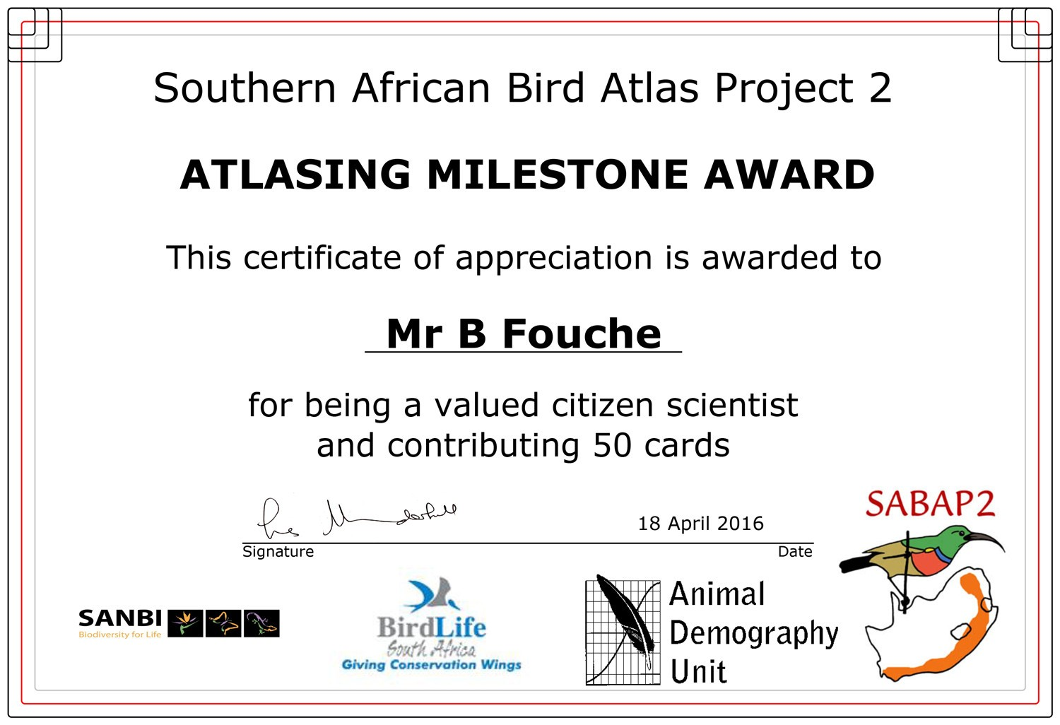 _SABAP2_Certificates_Mr_B_Fouche_50